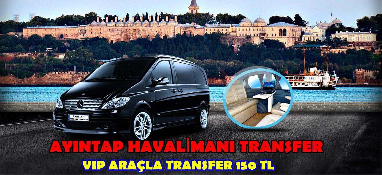 gaziantep-havalimani-transfer-vip-hizmeti