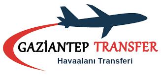 Gaziantep Havalimanı Transfer