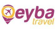 eyba-travel