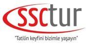 ssc-tur