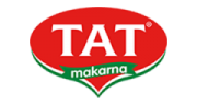 tat-makarna